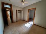 560 Rs County Road 1691 - Photo 20