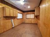 560 Rs County Road 1691 - Photo 21