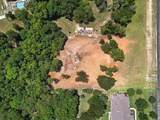 Lot E-2 Waterstone Estates Drive - Photo 3