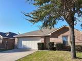 12721 Skeeter Drive - Photo 1