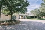 1203 Cedar Pine Lane - Photo 6