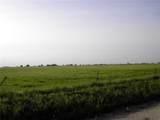 TBD Calk Road - Photo 3