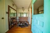 1502 Compton Street - Photo 5