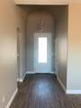 237 Carriage Hills Parkway - Photo 12