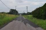 1200 Elliott Road - Photo 4