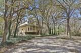 1960 Hidden Creek Court - Photo 2