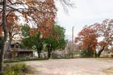 6401 Cahoba Drive - Photo 5