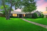 12404 Cedar Bend Drive - Photo 1