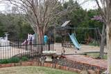1225 Holly Hill Road - Photo 28