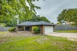 4955 Hollow Ridge Road - Photo 15
