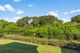 1029 Shire Drive - Photo 6