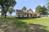 252 Vz County Road 4111 - Photo 1