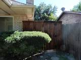 16325 Lauder Lane - Photo 15