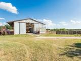 8102 State Highway 108 - Photo 4