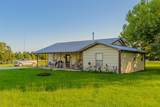 818 Vz County Road 3601 - Photo 1