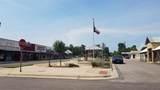 106 Hughes Street - Photo 1