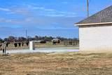 1046 County Road 327 - Photo 5