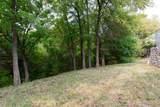 3525 Quail View Drive - Photo 21