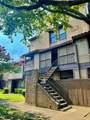 5757 University Boulevard - Photo 2