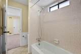 9920 Silvertree Drive - Photo 23
