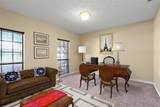 9920 Silvertree Drive - Photo 24