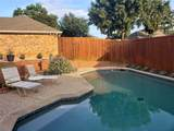 9920 Silvertree Drive - Photo 30