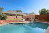 9920 Silvertree Drive - Photo 31