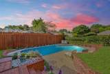 9920 Silvertree Drive - Photo 32