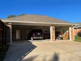 9920 Silvertree Drive - Photo 34
