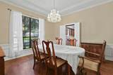 9920 Silvertree Drive - Photo 9
