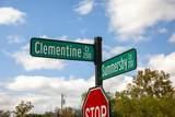 200 Clementine Court - Photo 7