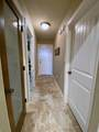 333 Southlake Drive - Photo 15
