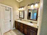 333 Southlake Drive - Photo 21