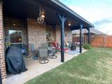 333 Southlake Drive - Photo 31