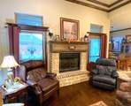 333 Southlake Drive - Photo 5