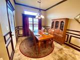 333 Southlake Drive - Photo 9