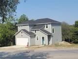 2807 Angle Avenue - Photo 1