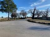 B 954 Blackjack Road - Photo 6