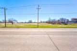 3609 Chimney Rock Drive - Photo 3