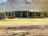 7820 Ranchette Road - Photo 11