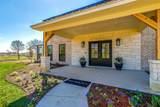 5817 County Road 913 - Photo 1