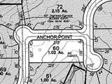 60 Anchor Point - Photo 3