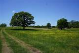 TBD Vz County Road 3507 - Photo 10