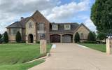 7003 Stony Oak Court - Photo 2