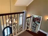 7003 Stony Oak Court - Photo 23