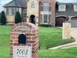 7003 Stony Oak Court - Photo 3