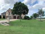 7003 Stony Oak Court - Photo 4