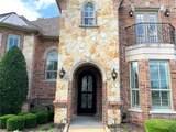 7003 Stony Oak Court - Photo 5