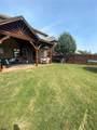 10509 Cedar Breaks View - Photo 27