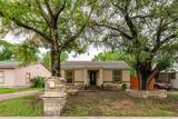 2212 Chandler Drive - Photo 4